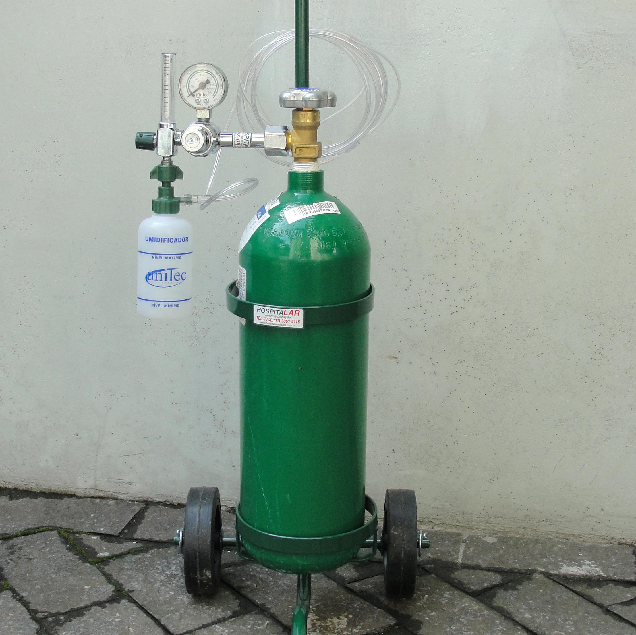 Resultado de imagem para válvula de oxigênio